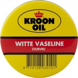 VASELINE * KROON