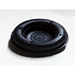 STOPRUBBER 10MM